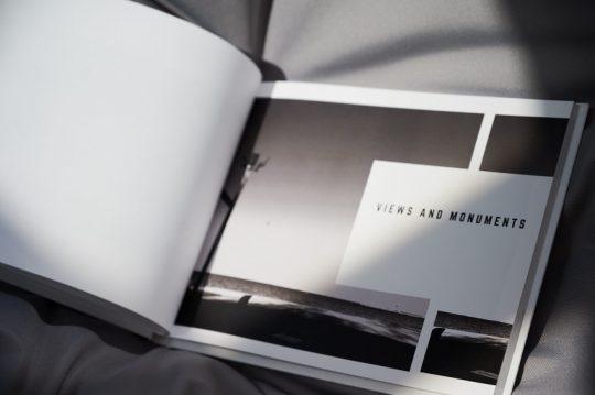 Photo books #0005