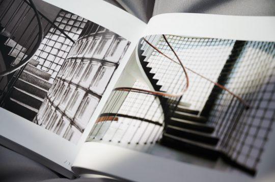 Photo books #0006