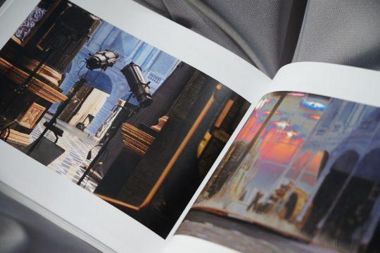 Photo books #0007