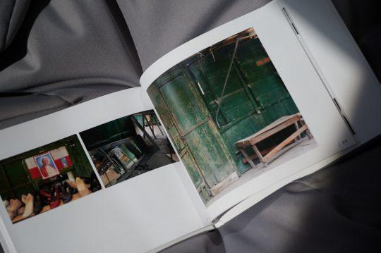 Photo books #0009