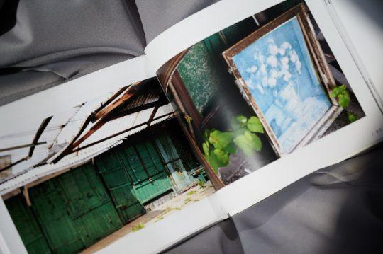 Photo books #0010