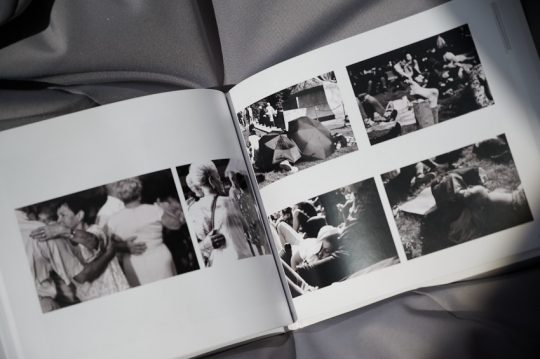 Photo books #0012