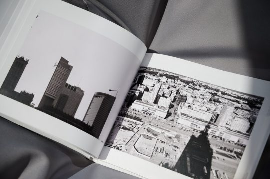 Photo books #0013