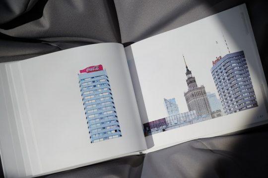 Photo books #0014