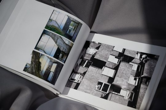Photo books #0016